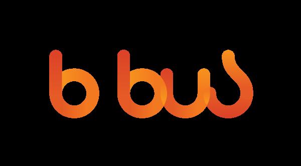 B-Bus